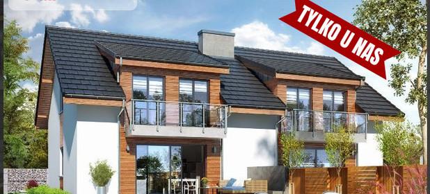 Dom na sprzedaż 130 m² Trzebnicki Wisznia Mała Rogoż - zdjęcie 2