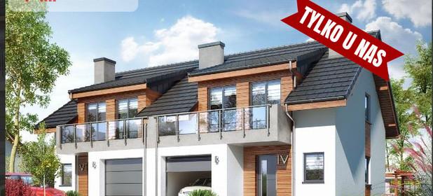 Dom na sprzedaż 130 m² Trzebnicki Wisznia Mała Rogoż - zdjęcie 1