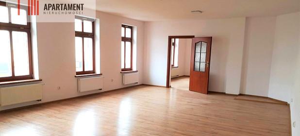 Lokal do wynajęcia 120 m² Świecki Świecie - zdjęcie 2