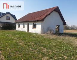 Morizon WP ogłoszenia | Dom na sprzedaż, Trzebnica, 100 m² | 7116