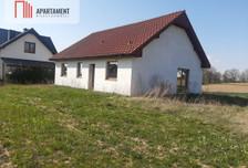 Dom na sprzedaż, Trzebnica, 100 m²