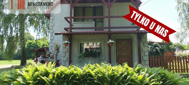 Dom na sprzedaż 245 m² Trzebnicki Wisznia Mała Ligota Piękna - zdjęcie 3