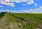 Działka na sprzedaż, Niemojewo, 800 m² | Morizon.pl | 2903 nr4