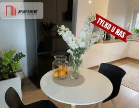 Dom na sprzedaż, Malin, 121 m²