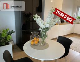 Morizon WP ogłoszenia   Dom na sprzedaż, Malin, 121 m²   4098