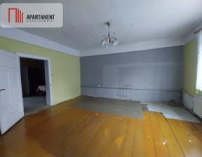 Mieszkanie na sprzedaż, Żnin, 80 m²