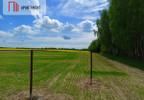 Działka na sprzedaż, Niemojewo, 800 m² | Morizon.pl | 2903 nr2