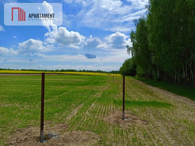 Działka na sprzedaż, Niemojewo, 800 m² | Morizon.pl | 2903
