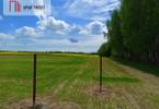 Morizon WP ogłoszenia | Działka na sprzedaż, Niemojewo, 800 m² | 8963