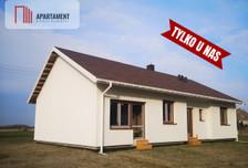 Dom na sprzedaż, Rynarzewo, 119 m²