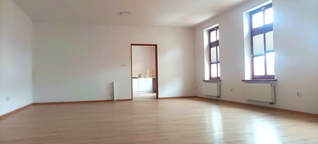 Lokal do wynajęcia 120 m² Świecki Świecie - zdjęcie 3