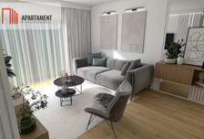 Mieszkanie na sprzedaż, Wołów Stefana Żeromskiego, 66 m²