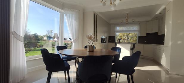 Dom na sprzedaż 209 m² Trzebnicki Wisznia Mała - zdjęcie 1