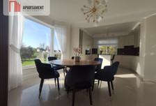 Dom na sprzedaż, Wisznia Mała, 300 m²