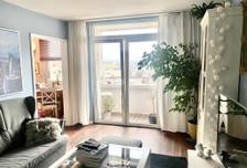 Mieszkanie na sprzedaż, Łódź Śródmieście-Wschód, 80 m²
