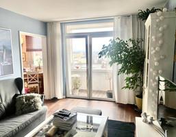 Morizon WP ogłoszenia | Mieszkanie na sprzedaż, Łódź Śródmieście-Wschód, 80 m² | 8038