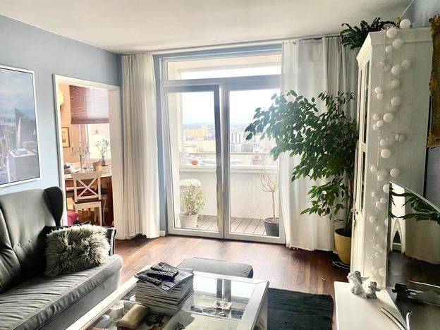 Mieszkanie na sprzedaż, Łódź Śródmieście-Wschód, 80 m²   Morizon.pl   2078