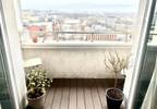 Mieszkanie na sprzedaż, Łódź Śródmieście-Wschód, 80 m²   Morizon.pl   2078 nr21