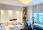 Mieszkanie na sprzedaż, Łódź Śródmieście-Wschód, 80 m²   Morizon.pl   2078 nr13
