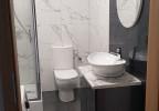 Mieszkanie do wynajęcia, Dąbrowa Górnicza Graniczna, 43 m² | Morizon.pl | 8389 nr7