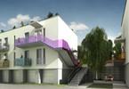 Morizon WP ogłoszenia | Mieszkanie na sprzedaż, Dąbrowa Górnicza Gołonóg, 47 m² | 6831
