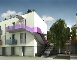 Morizon WP ogłoszenia   Mieszkanie na sprzedaż, Dąbrowa Górnicza Gołonóg, 47 m²   6831