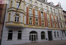 Lokal użytkowy do wynajęcia, Bytom Katowicka, 120 m²