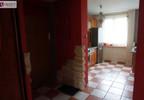 Mieszkanie na sprzedaż, Sosnowiec Zagórze, 63 m² | Morizon.pl | 0841 nr8