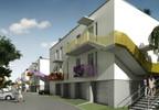 Mieszkanie na sprzedaż, Dąbrowa Górnicza Gołonóg, 54 m² | Morizon.pl | 8414 nr3