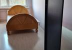 Mieszkanie na sprzedaż, Sosnowiec Zagórze, 63 m² | Morizon.pl | 0841 nr4