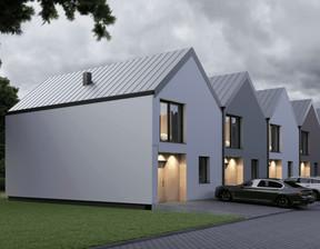 Dom na sprzedaż, Dąbrowa Górnicza korzeniec, 114 m²