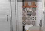 Mieszkanie do wynajęcia, Sosnowiec żytnia, 37 m² | Morizon.pl | 8380 nr6