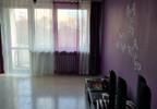 Mieszkanie na sprzedaż, Sosnowiec Zagórze, 63 m² | Morizon.pl | 0841 nr3