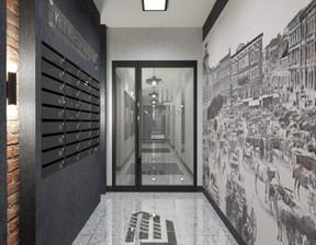 Mieszkanie na sprzedaż, Ostrów Wielkopolski ks. Józefa Warszawskiego, 34 m²