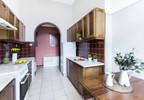 Mieszkanie na sprzedaż, Warszawa Śródmieście, 116 m² | Morizon.pl | 2615 nr6