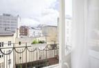 Mieszkanie na sprzedaż, Warszawa Śródmieście, 116 m² | Morizon.pl | 2615 nr4