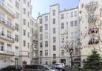Mieszkanie na sprzedaż, Warszawa Śródmieście, 116 m² | Morizon.pl | 2615 nr10