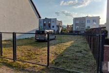 Działka na sprzedaż, Karkonoski Jelenia Góra Cieplice, 362 m²