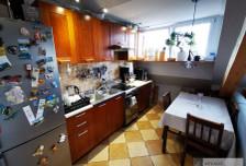 Mieszkanie na sprzedaż, Jelenia Góra, 63 m²