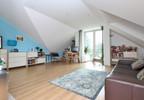 Dom na sprzedaż, Warszawa Zacisze, 350 m²   Morizon.pl   2265 nr5