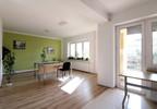Dom na sprzedaż, Warszawa Zacisze, 475 m² | Morizon.pl | 2291 nr2