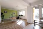 Morizon WP ogłoszenia | Dom na sprzedaż, Warszawa Zacisze, 475 m² | 8251