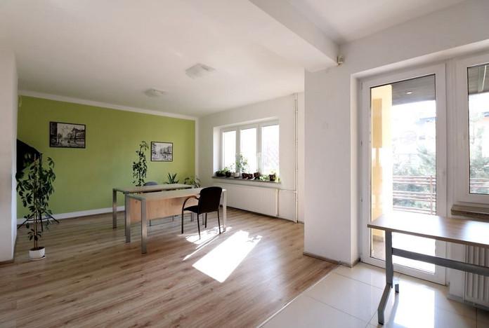 Dom na sprzedaż, Warszawa Zacisze, 475 m² | Morizon.pl | 2291