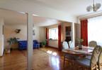 Dom na sprzedaż, Warszawa Zacisze, 475 m² | Morizon.pl | 2291 nr3