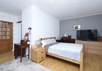 Dom na sprzedaż, Warszawa Zacisze, 350 m²   Morizon.pl   2265 nr2