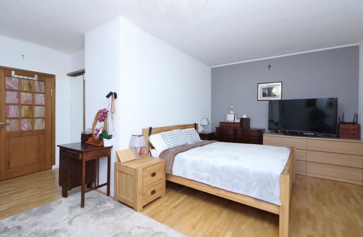 Dom na sprzedaż, Warszawa Zacisze, 350 m²   Morizon.pl   2265