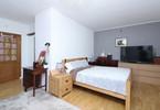 Morizon WP ogłoszenia | Dom na sprzedaż, Warszawa Zacisze, 350 m² | 8225