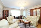 Morizon WP ogłoszenia   Dom na sprzedaż, Zielonka, 324 m²   0254