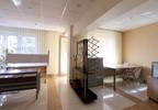 Dom na sprzedaż, Warszawa Zacisze, 475 m² | Morizon.pl | 2291 nr23