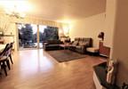 Dom na sprzedaż, Warszawa Zacisze, 350 m²   Morizon.pl   2265 nr8